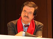 Antonio Vargiu - Operatore Sindacale con valenza di Segretario Nazionale UILTuCS