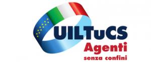 UILTuCS - Agenti senza confini