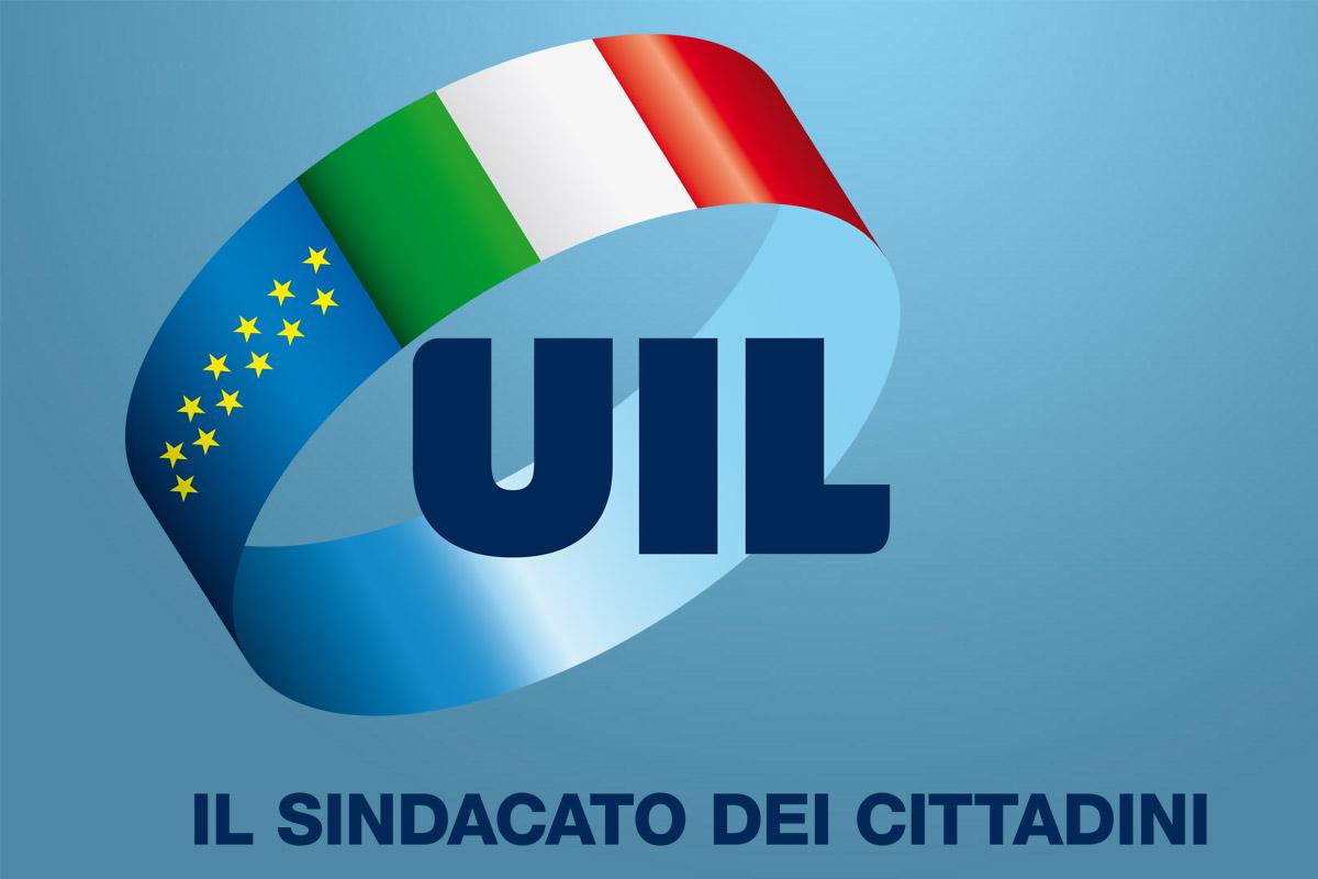 UIL - Il sindacato dei cittadini