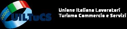 UILTuCS – Unione Italiana Lavoratori Turismo Commercio e Servizi