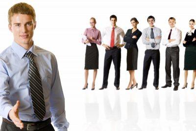 Manpower, azienda in crescita. Avanti il confronto su premi e welfare