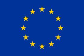 Direttive UE