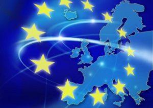 Comitato Aziendale Europeo - CAE
