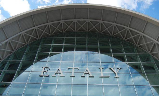 Eataly, il punto sulle relazioni sindacali
