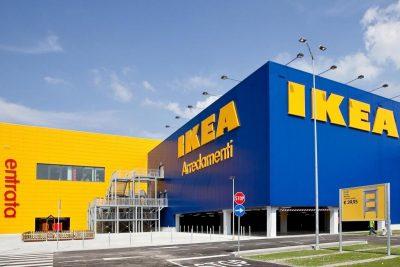 Ikea, incontro a Bologna con l'azienda