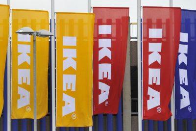 Ikea: il punto su vendite, premio e organizzazione del lavoro