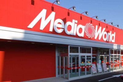 Mediamarket, incontro a Roma con l'azienda