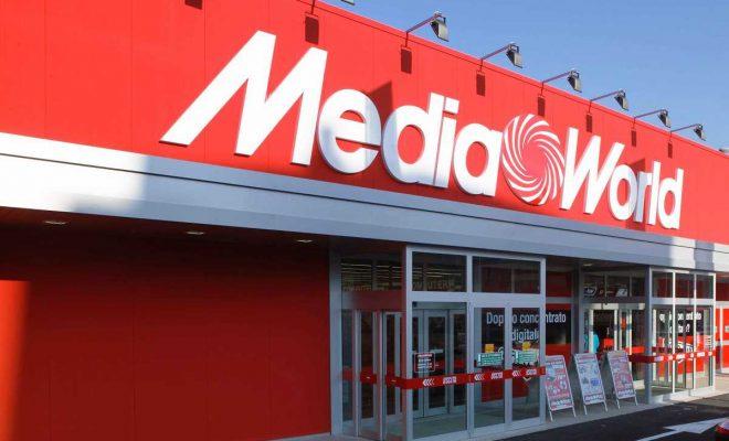 Mediamarket, incontro a Bologna con l'azienda