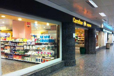 Carrefour, i sindacati incontrano l'azienda a Bologna