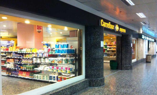 Carrefour, crisi e CIA: accordi in arrivo?