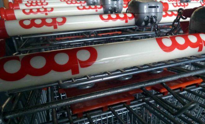 Coop Alleanza: incontro su assetti organizzativi