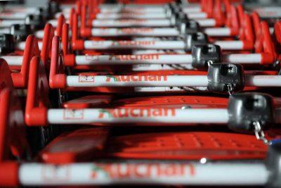 Auchan, CIA: firmata la proroga al 31 dicembre 2017