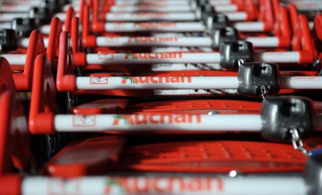 Auchan: nuova importante condanna