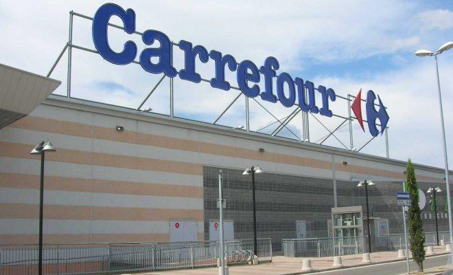 Carrefour, crisi e CIA: soluzioni più vicine
