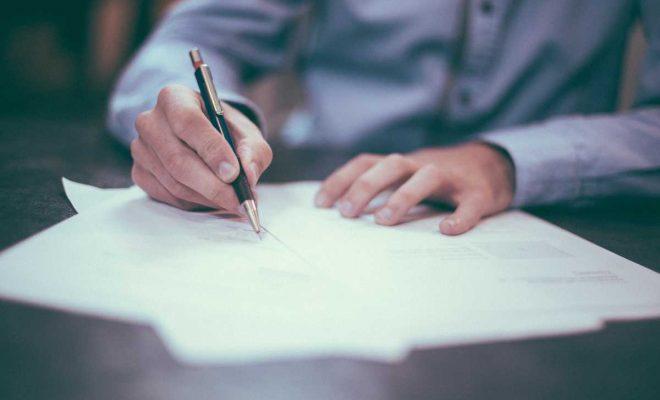 CCNL TDS: nuovo contratto integrativo a Bolzano