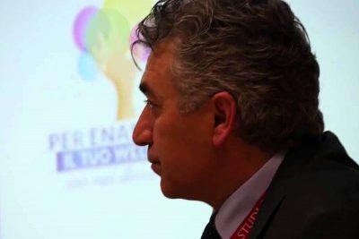 Elezioni Enasarco: il commento di Damiani