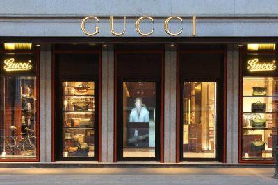 Gucci, incontro su premio di risultato e CIA