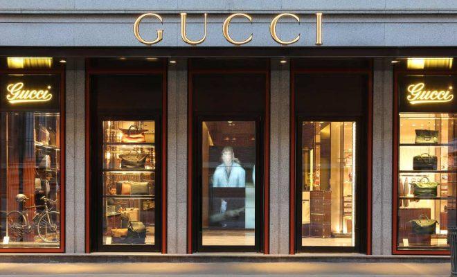 Gucci, CIA: firmato il rinnovo