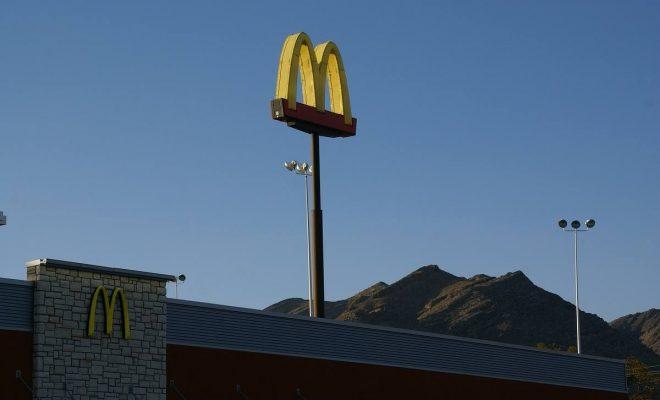 McDonald's, il punto sull'azienda