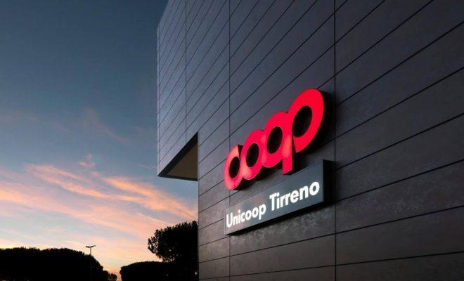 Unicoop Tirreno, si lavora per ipotesi di accordo