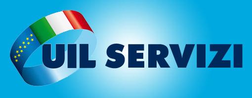 UIL Servizi