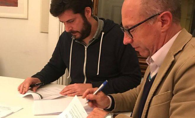 Unicoop Tirreno, accordo sindacato-cooperativa su crisi aziendale