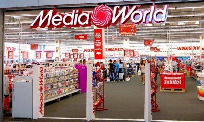 Mediamarket, coordinamento unitario a Roma