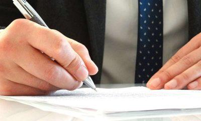 CCNL Ristorazione e Pubblici Esercizi, UILTuCS disponibile a riprendere il negoziato